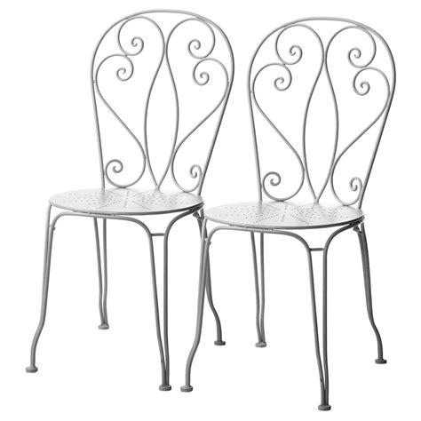 chaise jardin plastique chaise de jardin plastique wehomez com