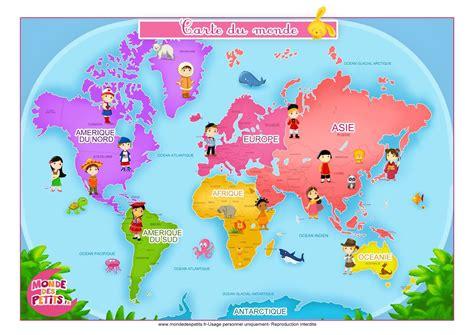 Carte Du Monde Francais by Best 25 Carte Du Monde Francais Ideas On Map