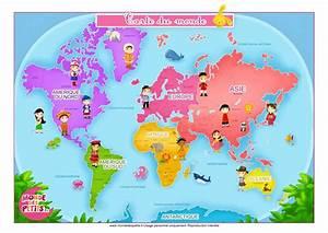 Carte Europe Media Nav Gratuit : best 25 carte du monde francais ideas on pinterest map en francais apple iphone 6 and 6s ~ Medecine-chirurgie-esthetiques.com Avis de Voitures