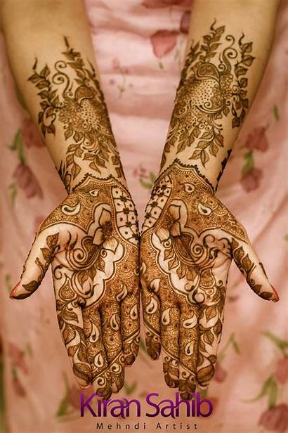 Mehndi Designs Eid She9 Latest Change