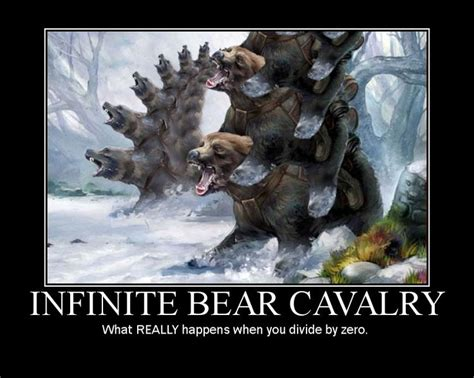 Truth Bear Meme - 17 best images about bear cavalry wars on pinterest sharks zombies and wells