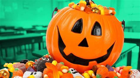halloween trick  treat times  pittsburgh area