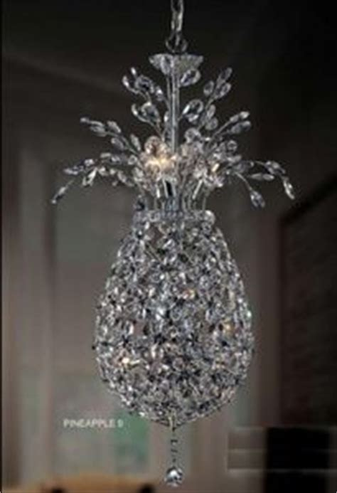Hawaiian Chandelier by 460 Best Images About Home By The Sea Lighting On