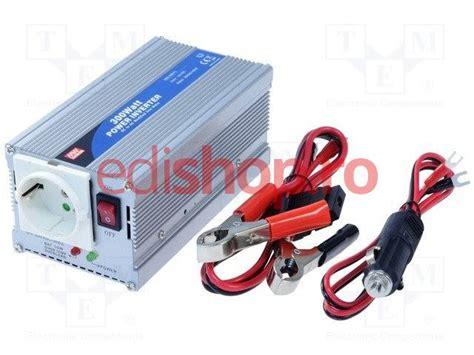 Magazin Motoare Electrice 220v by Edishop Ro Magazin Cu Produse Electronice Electrice