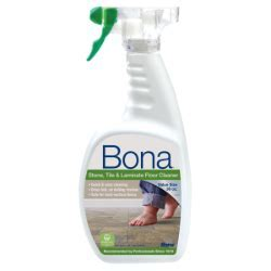Bona® Stone, Tile & Laminate Polish   Bona US