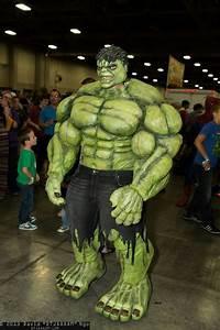 Pin, By, Jon, Nodzu, On, Hulk