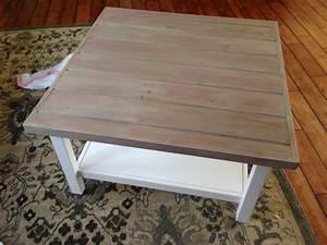 Ikea Table Basse Blanche : table basse ika great elegant table de salon ikea blanche u roubaix with table salon ikea with ~ Teatrodelosmanantiales.com Idées de Décoration