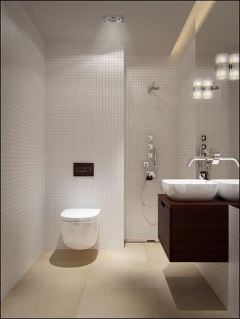 latest trends  modern bathroom design  contemporary