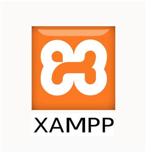 xampp acb education blog