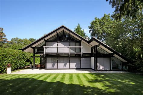 Virginia Water  Huf Haus For Sale « Huf Haus Owners Group