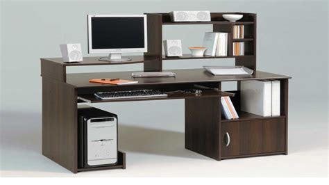 office furniture computer desk office furniture computer desks home office computer