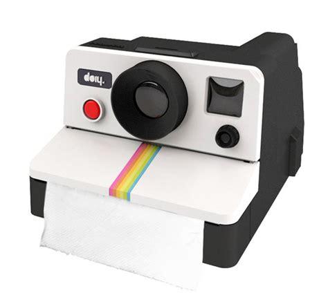 polaroid tp distributor design le dindon