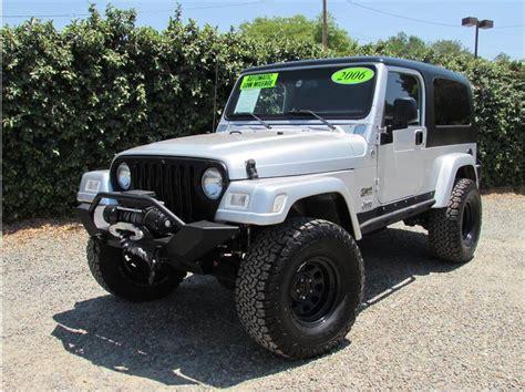 jeep wrangler lj hard top sold
