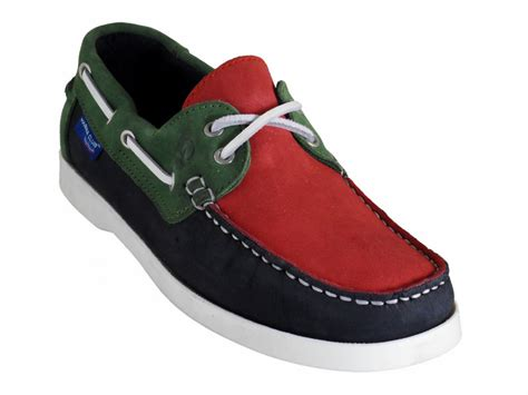 Boat Shoes Size 5 by Alderney Boat Shoes Size 5 Only