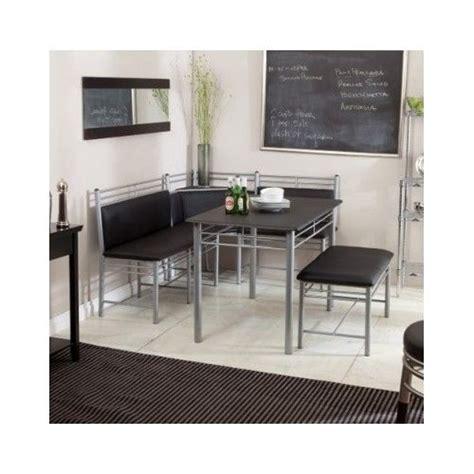 kitchen table nook with bench corner breakfast nook modern kitchen dining set table
