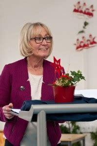 Frau Meier Le by Das Ist Doch Ein Grund Zum Feiern Unsere Schulleiterin