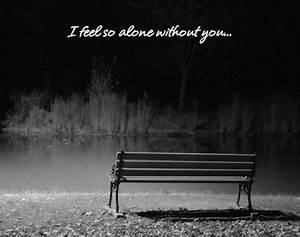 Traurige Bilder und Sprüche für Ihren Whatsapp Profil
