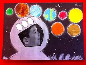 Best 25+ Astronaut craft ideas on Pinterest | Space ...
