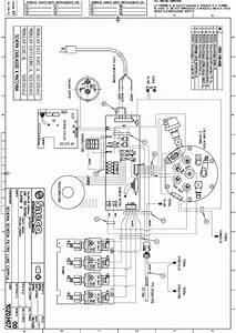 Saeco Magic Wiring Diagram