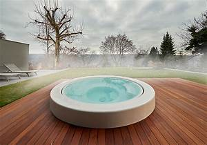 Klafs Schwäbisch Hall : ssf pools by klafs vierfach erfolg beim bekanntesten und ltesten schwimmbad preis klafs gmbh ~ Yasmunasinghe.com Haus und Dekorationen