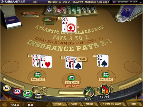 Wgs Casinos For 2018 (software & Best 5 Reviewed) Wizard