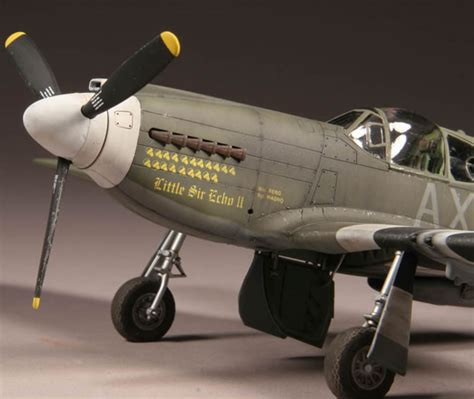 f 6b by tim holwick accurate miniatures 1 48