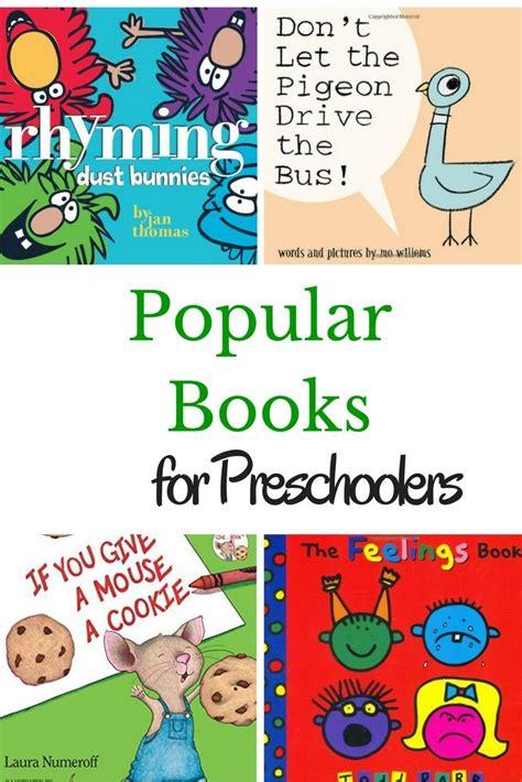 best preschool books of all time 25 best ideas about preschool books on books 169