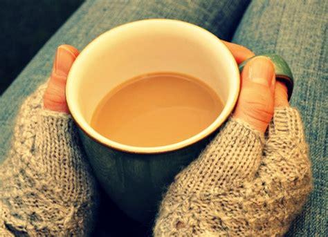 Caffeine During Pregnancy Archives   Pregnancy Help Online