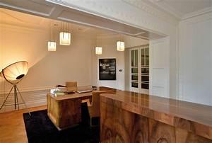Ma Maison Privée : r novation d 39 une maison priv e ma metzger et associ s architecture ~ Melissatoandfro.com Idées de Décoration