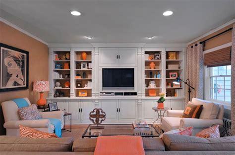 Living Room Essentials  Living Room Designs And Decor