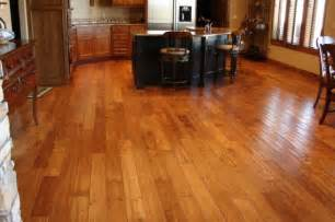 Home Depot Tile Look Like Wood by Tiles Interesting Home Depot Wood Like Tile Wood Grain
