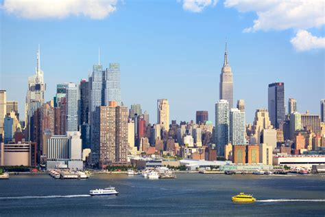 Nyc Boat Cruise Tour by Nyc Boat Tours Oro Gold Stores