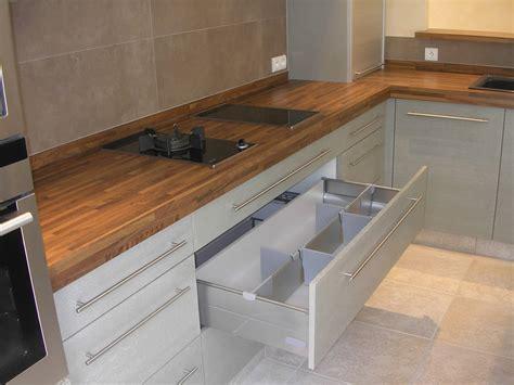 cuisine en teck cuisine en teck ide cuisine ordinary armoire cuisine