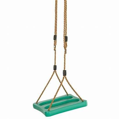 Swing Standing Swingan Ropes Kind Gn Adjustable