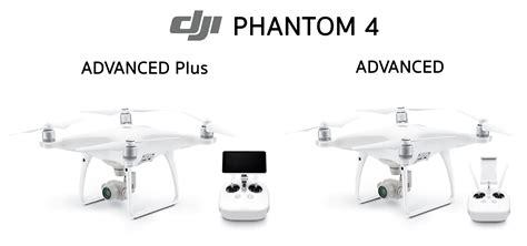 ขาย Dji Phantom 4 Advanced ราคาพิเศษ  Dji Reseller
