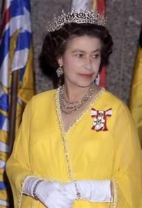 1000+ images about Queen elizabeth on Pinterest ...