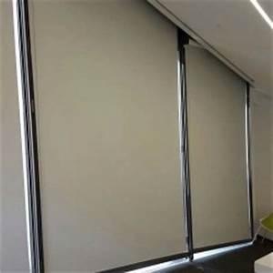 Rollos Für Schräge Fenster Selber Bauen : rollos schrage fenster tolle trapez haus ideen ~ Yasmunasinghe.com Haus und Dekorationen