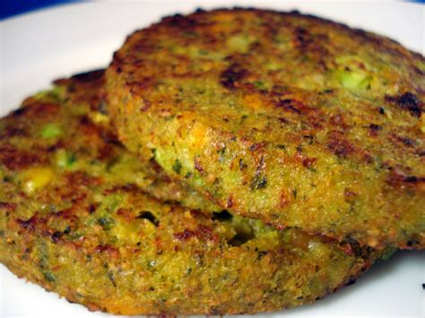 veggie patty veggie burger reviews