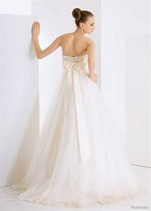 janell39s blog today there are many metals that can be With wedding dresses with bows