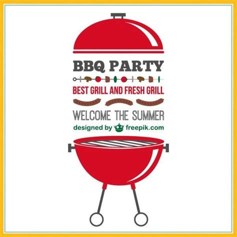 bbq images  pinterest bar grill barbecue