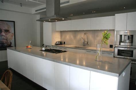popular kitchen countertops best home decoration world class concrete kitchen countertops best home decoration world