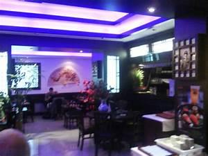 Restaurant Japonais Tours : sakura restaurant japonais tours ~ Nature-et-papiers.com Idées de Décoration