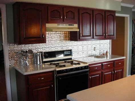 Beautifully Shiny Silver Backsplash Home Design. Franke Undermount Kitchen Sink. Kitchen Sink Attack. Drain Pipe Size For Kitchen Sink. How To Install A Stainless Steel Kitchen Sink. Kitchen Sink Repair Parts. Best Brand Of Stainless Steel Kitchen Sink. Clearing Kitchen Sink Drain. Kitchen Sink With Accessories