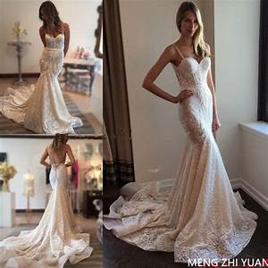 lace tight fitting wedding dress wedding dress ideas With tight fitted wedding dresses
