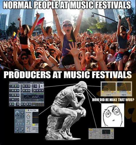 Music Producer Meme - music producer memes 28 images funny memes future producers forums music producer memes 23