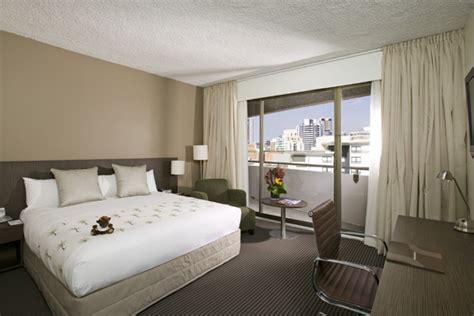 décoration intérieure chambre à coucher decoration interieure chambre a coucher visuel 5