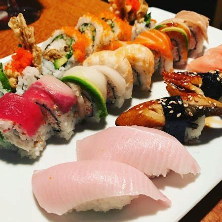 kaze japanese cuisine kaze japanese restaurant river restaurant