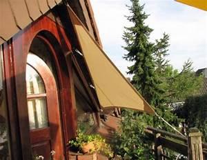 sonnensegel balkon nach mass der ideale balkon sonnenschutz With garten planen mit sonnenschutz für kleine balkone