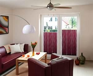 Home Wohnideen Plissee Rollo : plissee vorhang g nstig kaufen ~ Bigdaddyawards.com Haus und Dekorationen