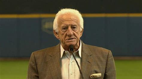 bob uecker bob uecker net worth 2017 bio wiki renewed